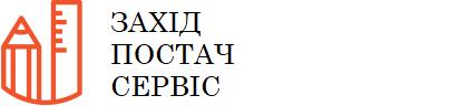 uazahid.lviv.ua
